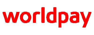 WorldPay的